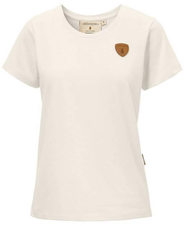 Wanakome Women's Ari Short Sleeve T-Shirt product image