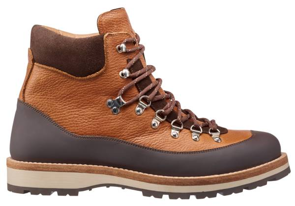 Alpine Design Men's Casual Hiker Boots product image