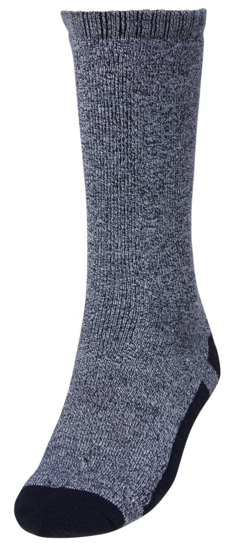 Alpine Design Performance Hiker Crew Socks 4 Pack product image