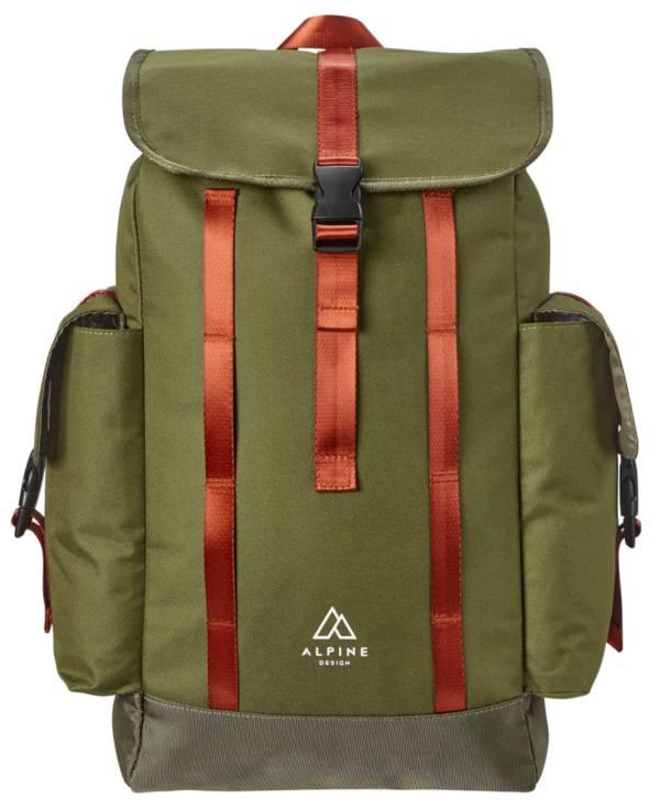 Alpine Design Rucksack Backpack product image