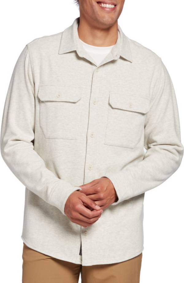 Alpine Design Men's Wanderful Kit Long Sleeve Shirt product image