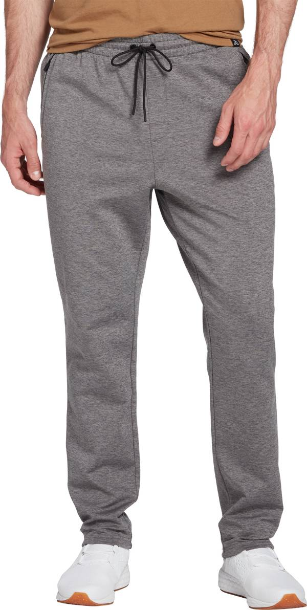 Alpine Design Men's Fleece Pants product image