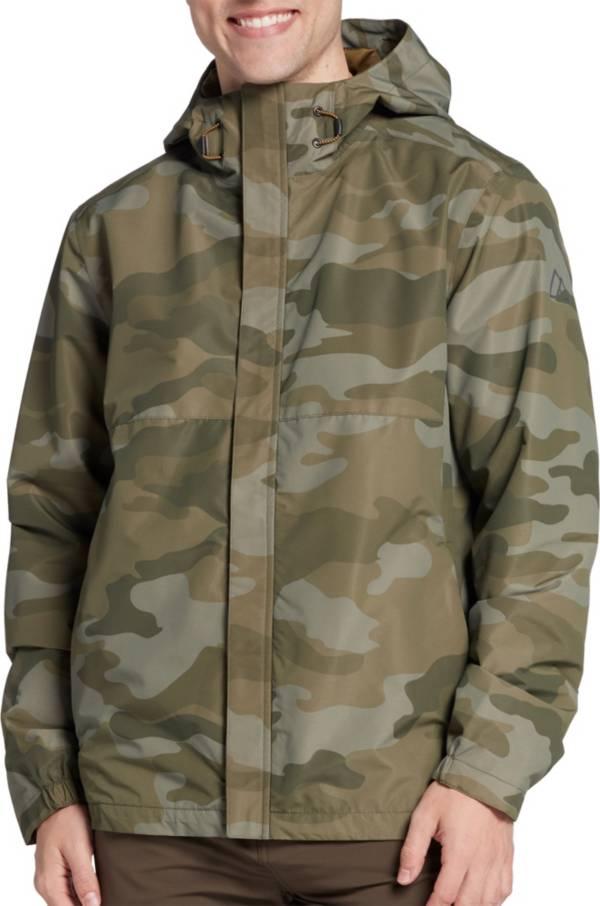 Alpine Design Men's All Day Rain Jacket product image