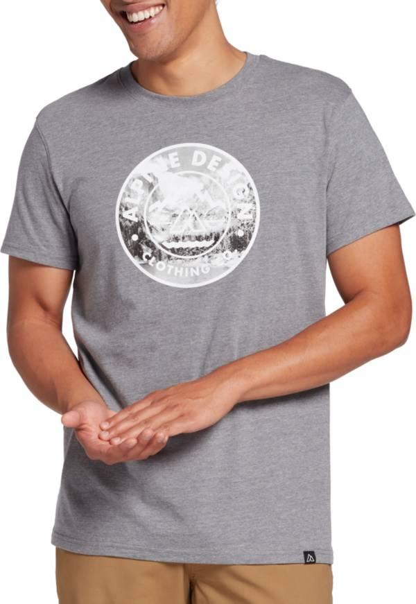 Alpine Design Men's Short Sleeve Graphic Tee product image