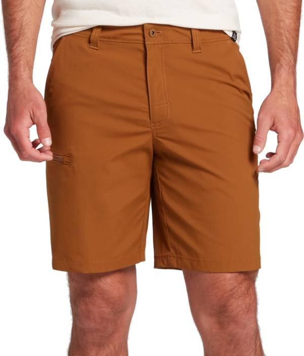 Alpine Design Men's Canyon Cargo Shorts product image