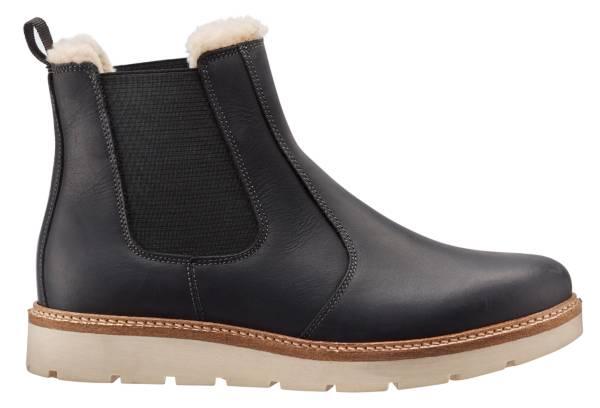 Alpine Design Women's Blaze Boots product image