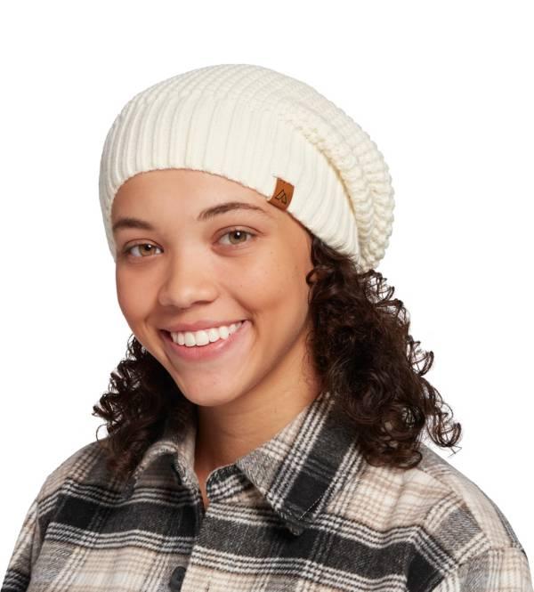 Alpine Design Women's Slouchy Knit Beanie product image