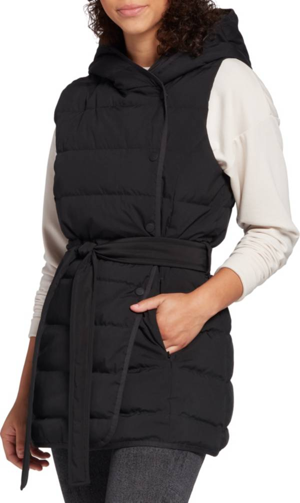 Alpine Design Women's Brea Down Vest product image