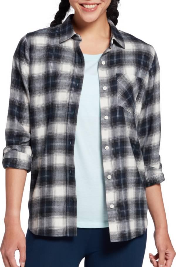 Alpine Design Women's Brushed Flannel Shirt product image