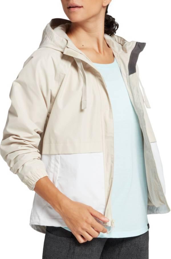 Alpine Design Women's All Day Rain Jacket product image