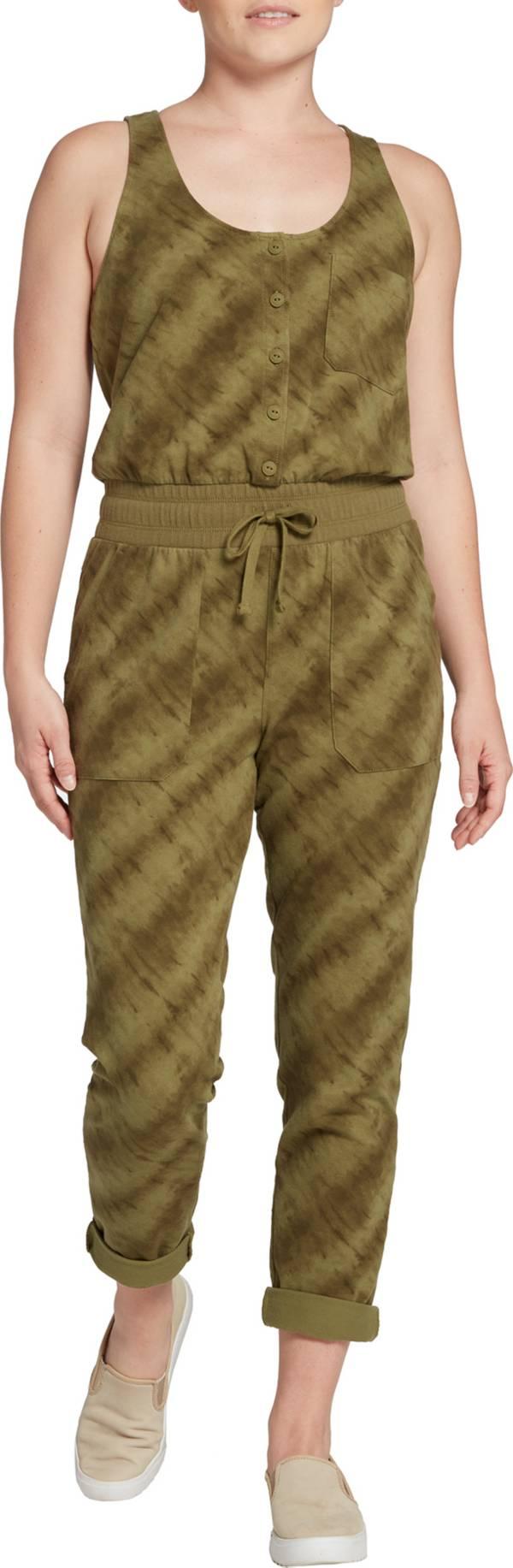 Alpine Design Women's Ranger Jumpsuit product image