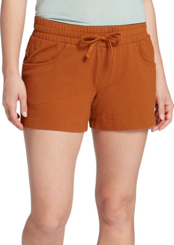 Alpine Design Women's Ranger Shorts product image