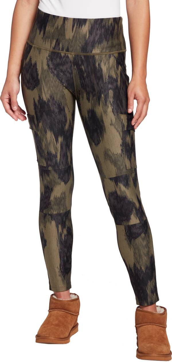 Alpine Design Women's Selina High Rise Tights product image