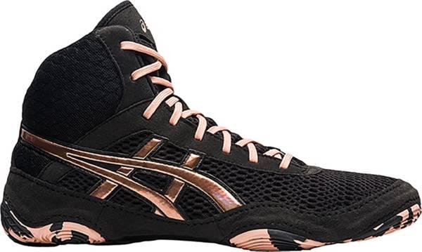 ASICS Women's MatBlazer Wrestling Shoes product image