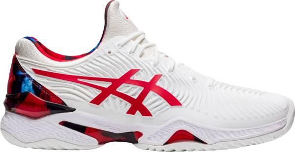 ASICS Men's Court FF Novak LE Tennis Shoes product image