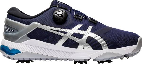 ASICS Gel Course Duo BOA Golf Shoes product image