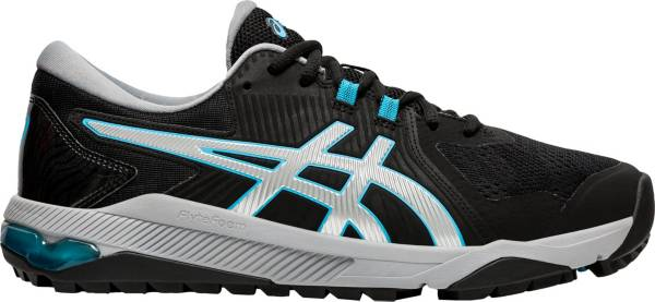ASICS Gel Course Glide Golf Shoes product image