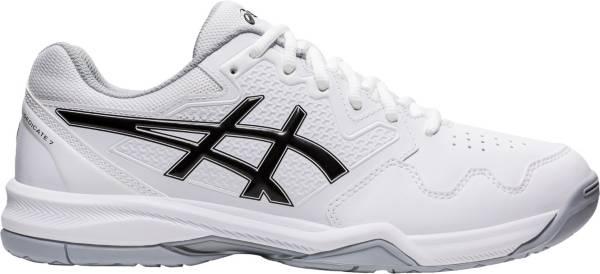 ASICS Men's Gel-Dedicate 7 Tennis Shoes product image