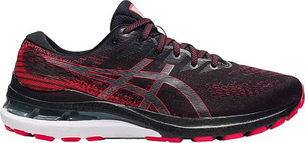 Asics Men's Gel-Kayano 28 Running Shoes product image
