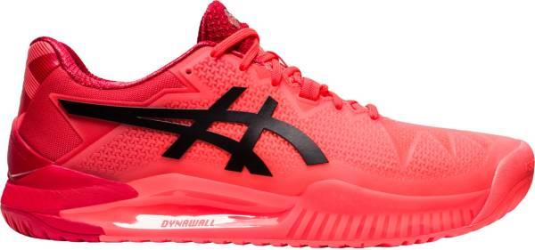 ASICS Men's Gel Resolution 8 Tokyo Tennis Shoe product image