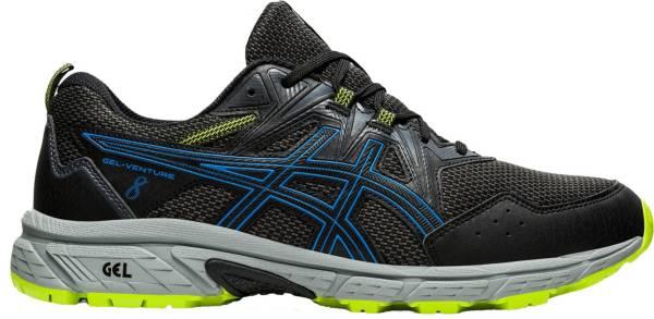 ASICS Men's Gel Venture 8 Running Shoe product image