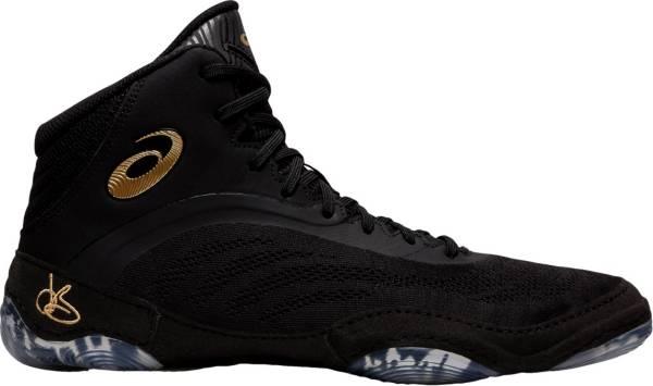 ASICS Men's JB Elite V Wrestling Shoes product image