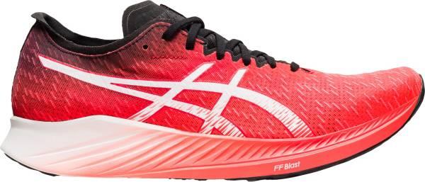 Asics Men's Magic Speed Running Shoes product image