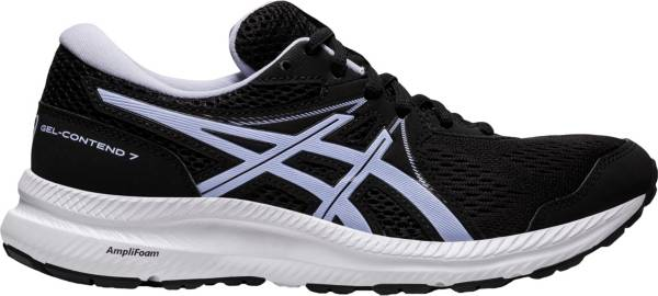 ASICS Women's GEL-CONTEND 7 Running Shoes product image