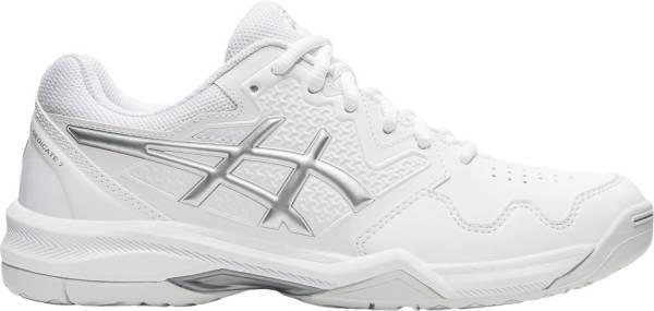 ASICS Women's Gel Dedicate 7 Tennis Shoes product image