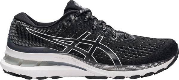 Asics Women's Gel-Kayano 28 Running Shoes product image