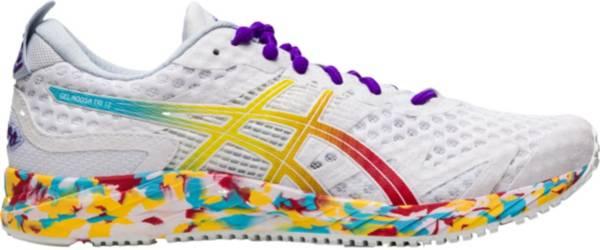 Asics Women's Gel-Noosa Tri 12 Running Shoes product image