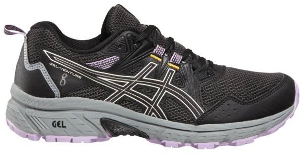 Asics Women's Gel-Venture 8 Running Shoes product image