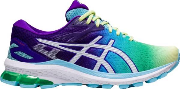 ASICS Women's GT-1000 10 LA Marathon Running Shoes product image