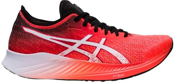 ASICS Women's Magic Speed Running Shoes product image