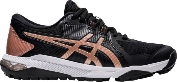 ASICS Women's Gel Course Glide Golf Shoes product image