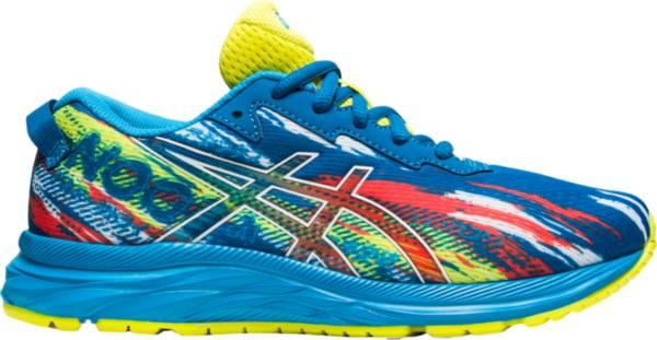 Asics Kids' Grade School Gel-Noosa Tie-Dye Running Shoes product image