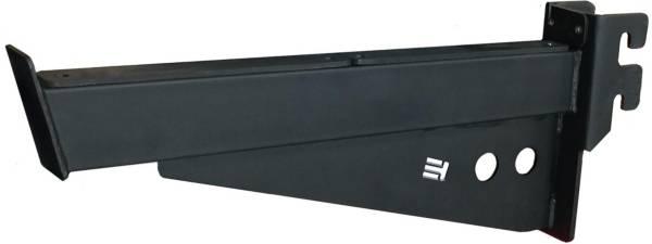 ETHOS Folding Wall Rack Spotter Arm product image