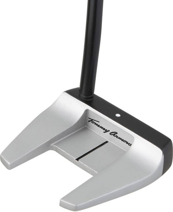 Tommy Armour Impact No. 3 Align CB Putter product image