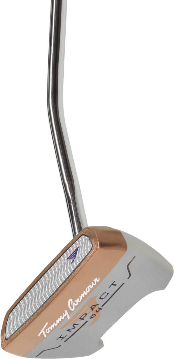 Tommy Armour Women's 2021 Impact Mallet Putter product image