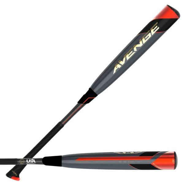 """Axe Avenge 2-5/8"""" USA Youth Bat 2022 (-10) product image"""