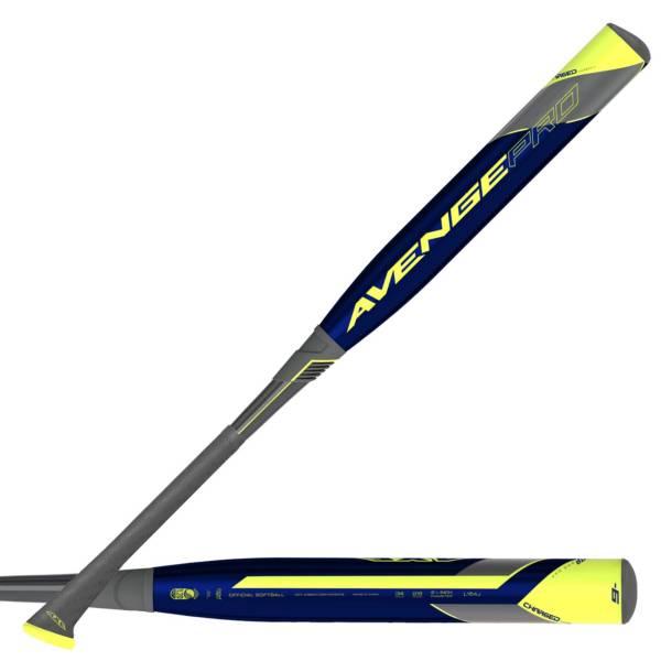 Axe Avenge Pro USSSA Slow Pitch Bat 2021 product image