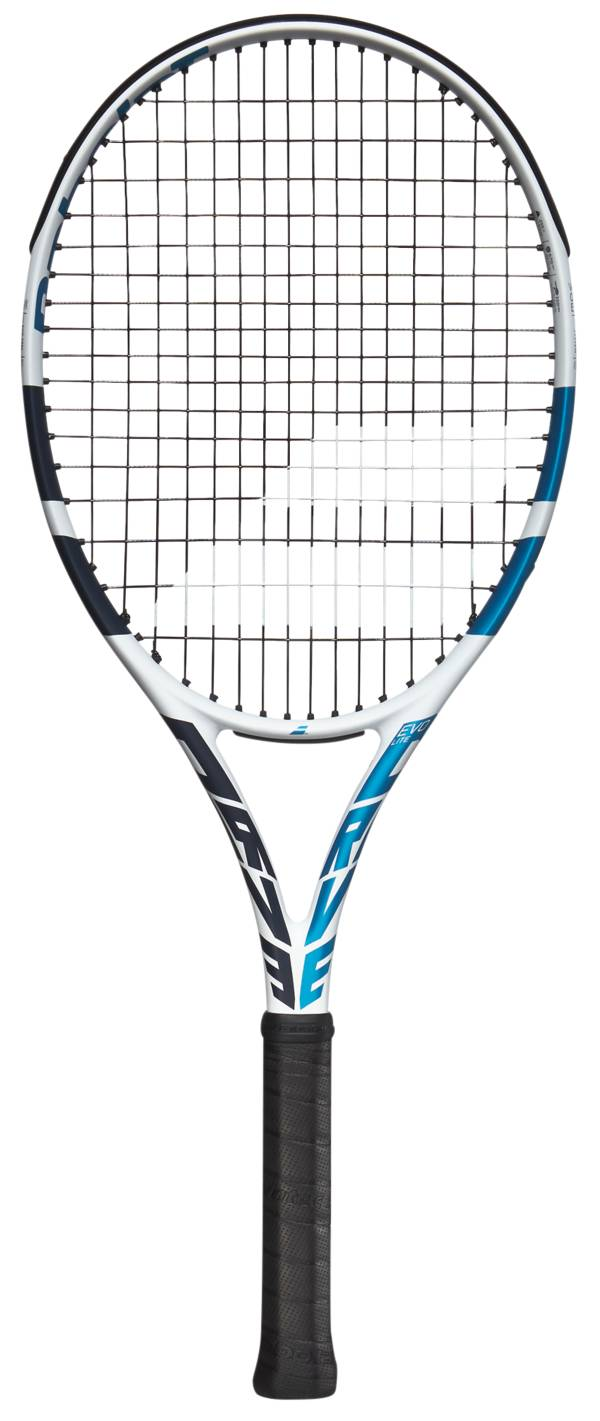 Babolat Evo Drive Lite Tennis Racquet product image