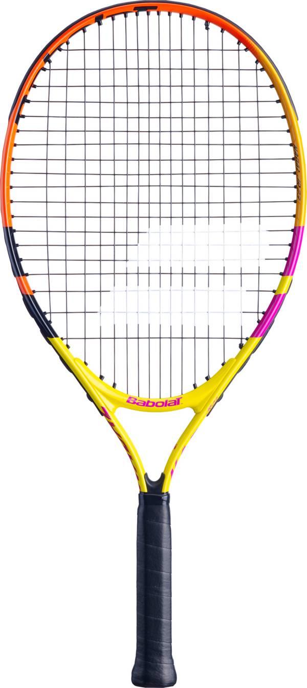 Babolat Rafael Nadal Junior Tennis Racquet product image