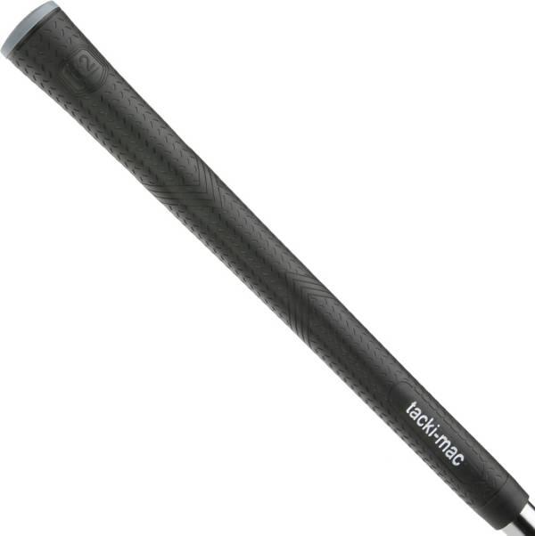 Tacki-mac Itomic It2 Standard Round Grip product image