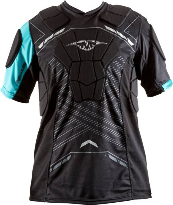 Mission Senior Core Roller Hockey Protective Shirt product image