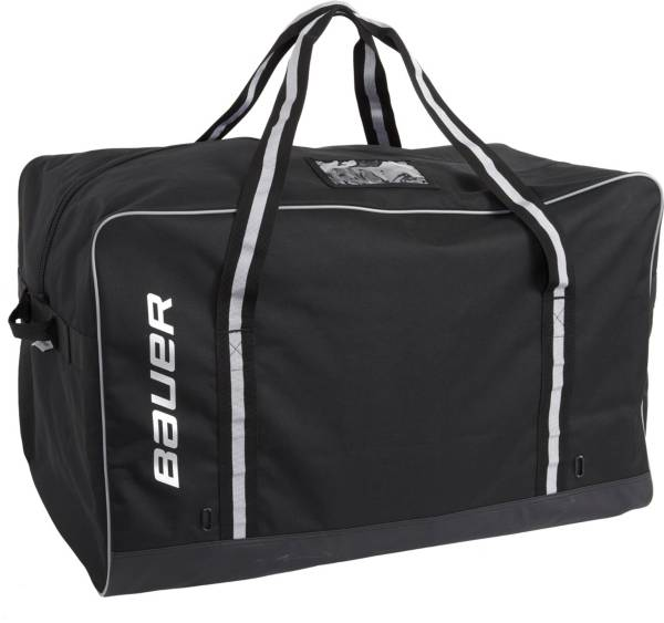 Bauer Core Carry Bag product image