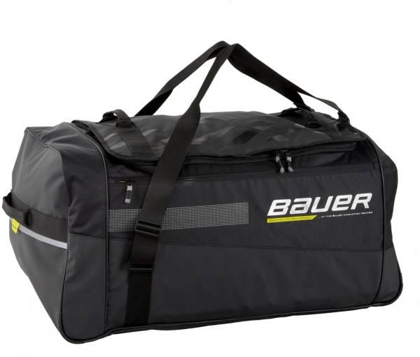 Bauer Elite Carry Bag product image