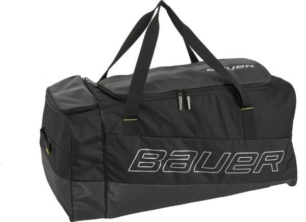 Bauer Premium Carry Bag product image