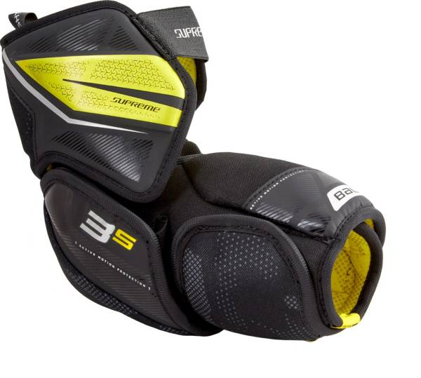 Bauer Supreme 3S Elbow Pad product image