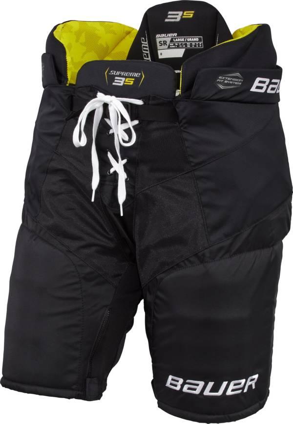 Bauer Senior Supreme Senior 3S Pants product image